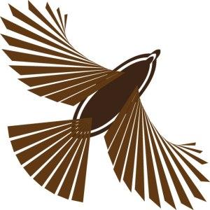 One-Bird