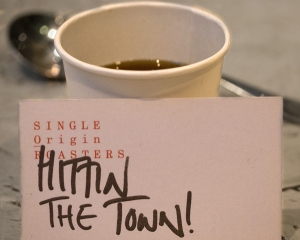 single-origin-roasters-2