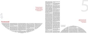foreword-large